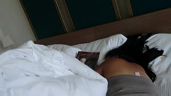 dormida 1