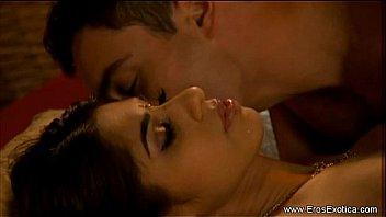 Erotic Anal Sex Tutorial Sensual Couples Desi And Art Porn