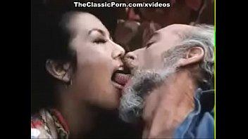 sexy wife banged hard by lover - XNXX COM