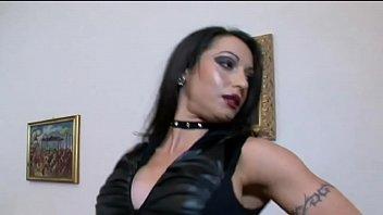 Party lesbiean sexy fucked