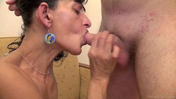Lesben pornos fucks tubes