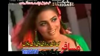 XXX βίντεο Pushto