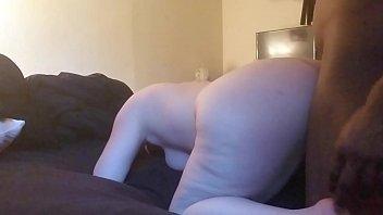 Pussys lesbians fucks licking