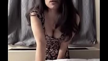 German hardcore sex pictures