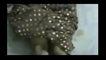 Watch Indian girl closeup sex preview