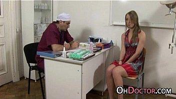 Порно dirty doctor
