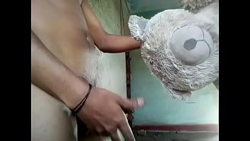 teen pooping porno