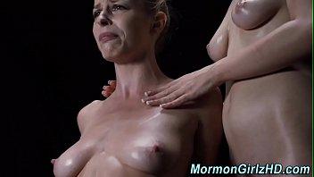 Girlcam Porn Videos Of Horny Mormon Wives