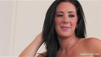 Jayden Jaymes gratuit porno vidéos gros gras gay les hommes porno