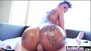 (bella bellz) Big Butt Slut...