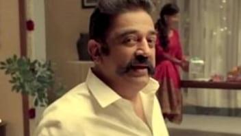 Tamilisch Iyengar Sex-Video Ray Gangbang