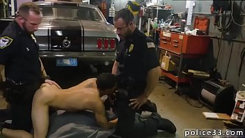 small sex young video gays shaking penis pic