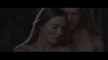 Catherine McCormack in Braveheart (1995)