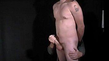Sex porn videos rachel ward