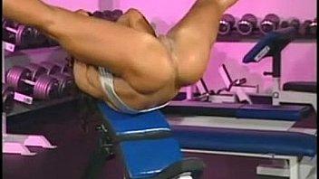 Muscle elegance