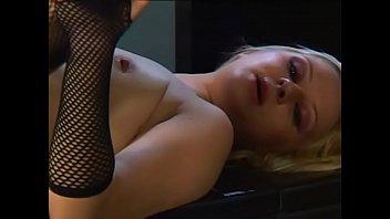 sexy nude women big tits selfie