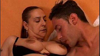 Mamme e figlio free porn