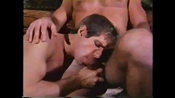 John Holmes homofil porno vampyr anal kjønn