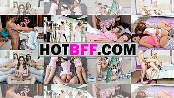 a lesbian summer day