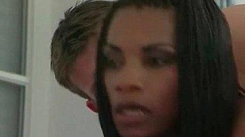Sorte hårede kusse fucked pics