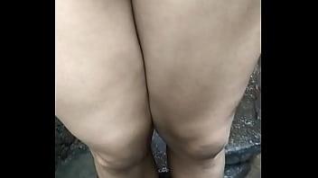 my sexy legs