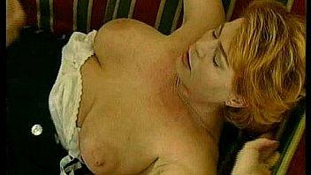Wild hardcore black nude