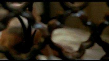 Diora Baird - Hot Tamale