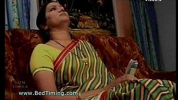 Indian Big Boobs Hot Bhabi...