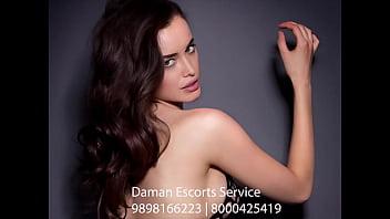 Sex Escort in Daman