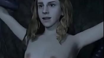 Very harry potter narcissa malfoy sex xxx discuss