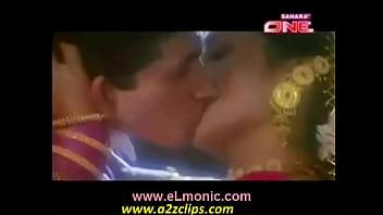 spassvogel-erwachsenkostuem-rani-mukharji-sex-film