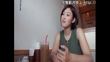 Japani xxx video YouTube