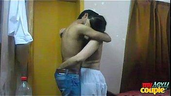 mobile porn video Men spank naked