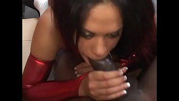Xxx Wild hardcore hot tub wife handjob