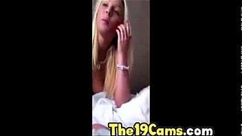 Essex videos Young porn