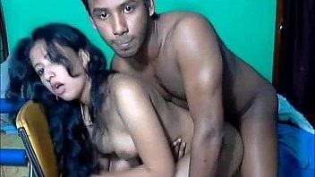Deshi Porno 16