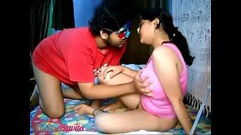 desi savita bhabhi exposing her indian choot kissing and hardcore sensual hot fucking