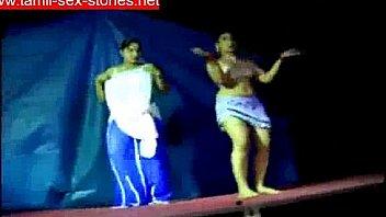 Kerala actress naked