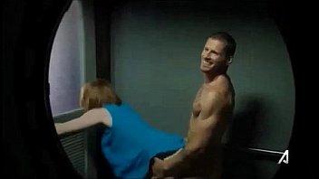 matt lauria de scenes de sexe dans /