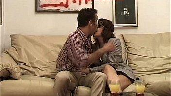 Video amatoriale italiano vero ! real sex italian