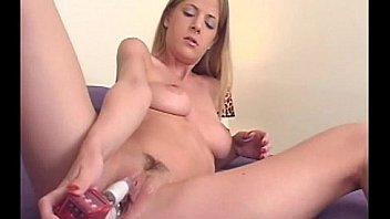 Lesbian porn orgu movie