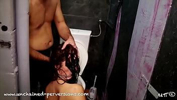 XXX Video Who has brown spank