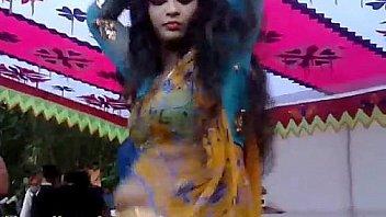 Monster high egyptian girl