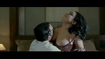 Порно със мириам диас арока