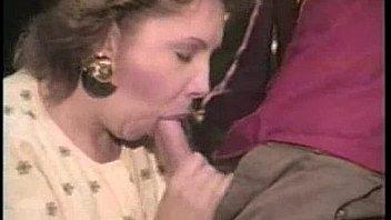Rumanien private Mutter und Sohn...
