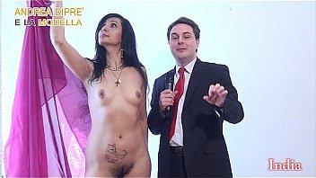 donne tettone dipre porno
