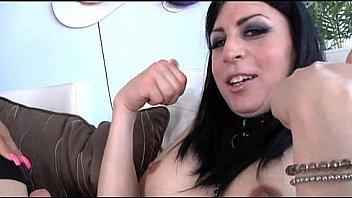 Teenie lesbi xxx naked
