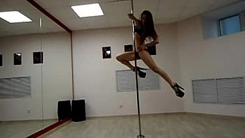 Pole Dance ?????? ????? ?????? ????? And ????? ?? ??????