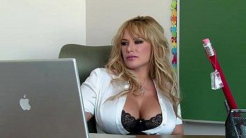 Foxy teachers and student sex videos