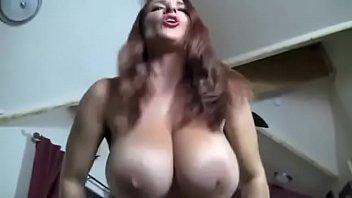 Goldie blair porn